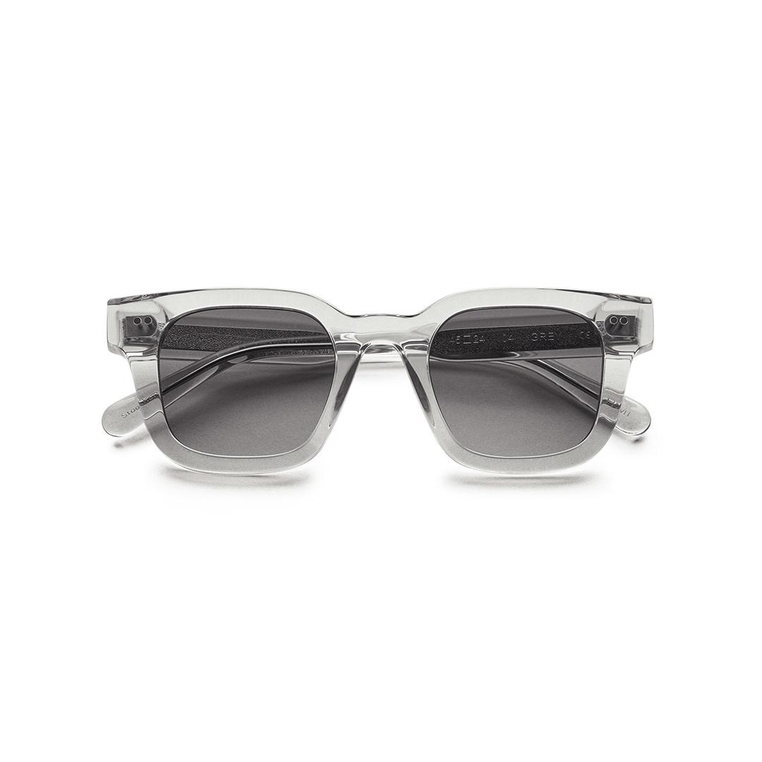 Sunglasses 04 - Grey-1