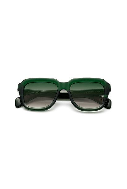Sunglasses Navigator - Moss