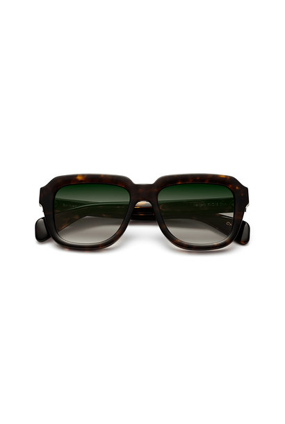 Sunglasses Navigator - Onyx