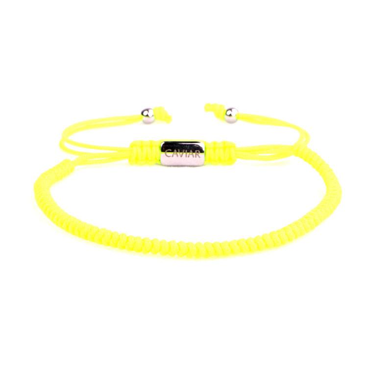 Neon Yellow-1