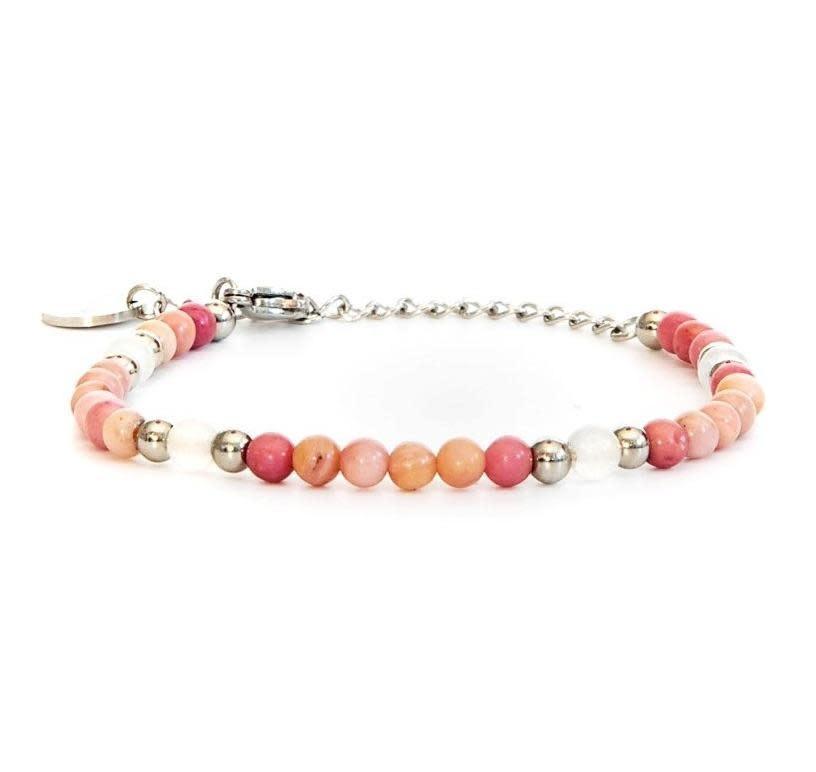 Carme Beads Silver-1