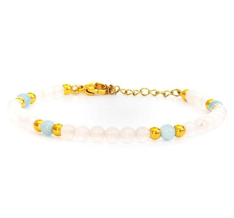 Carme Beads Gold-1