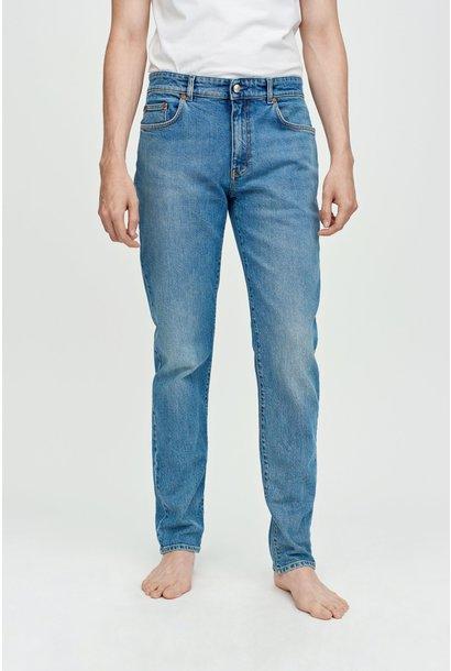 Shady B Jeans - True Blue 6