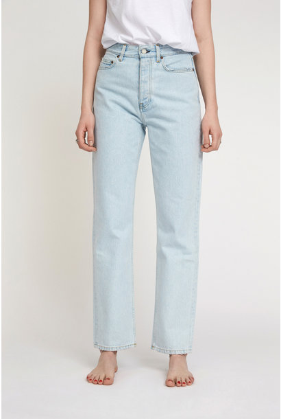Pearl Jeans - Frost Blue