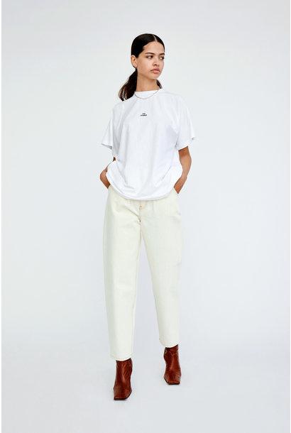 Brooklyn T-shirt - White