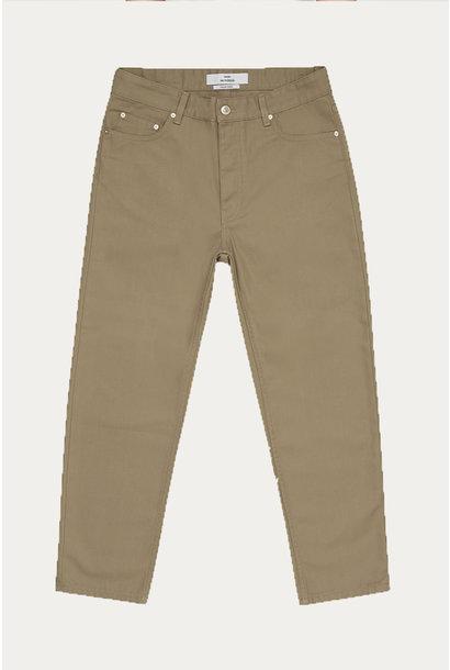 Ben Jeans - Khaki