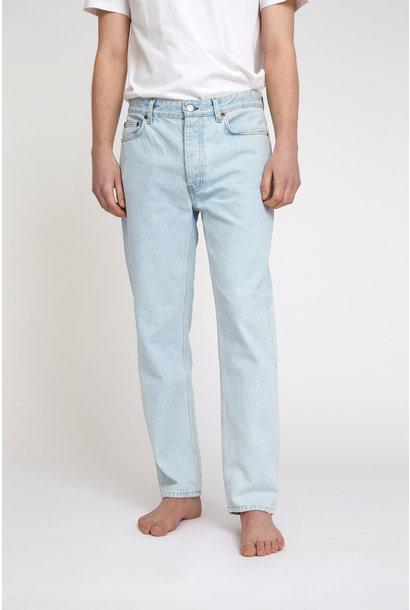 Ben Jeans - Frost Blue