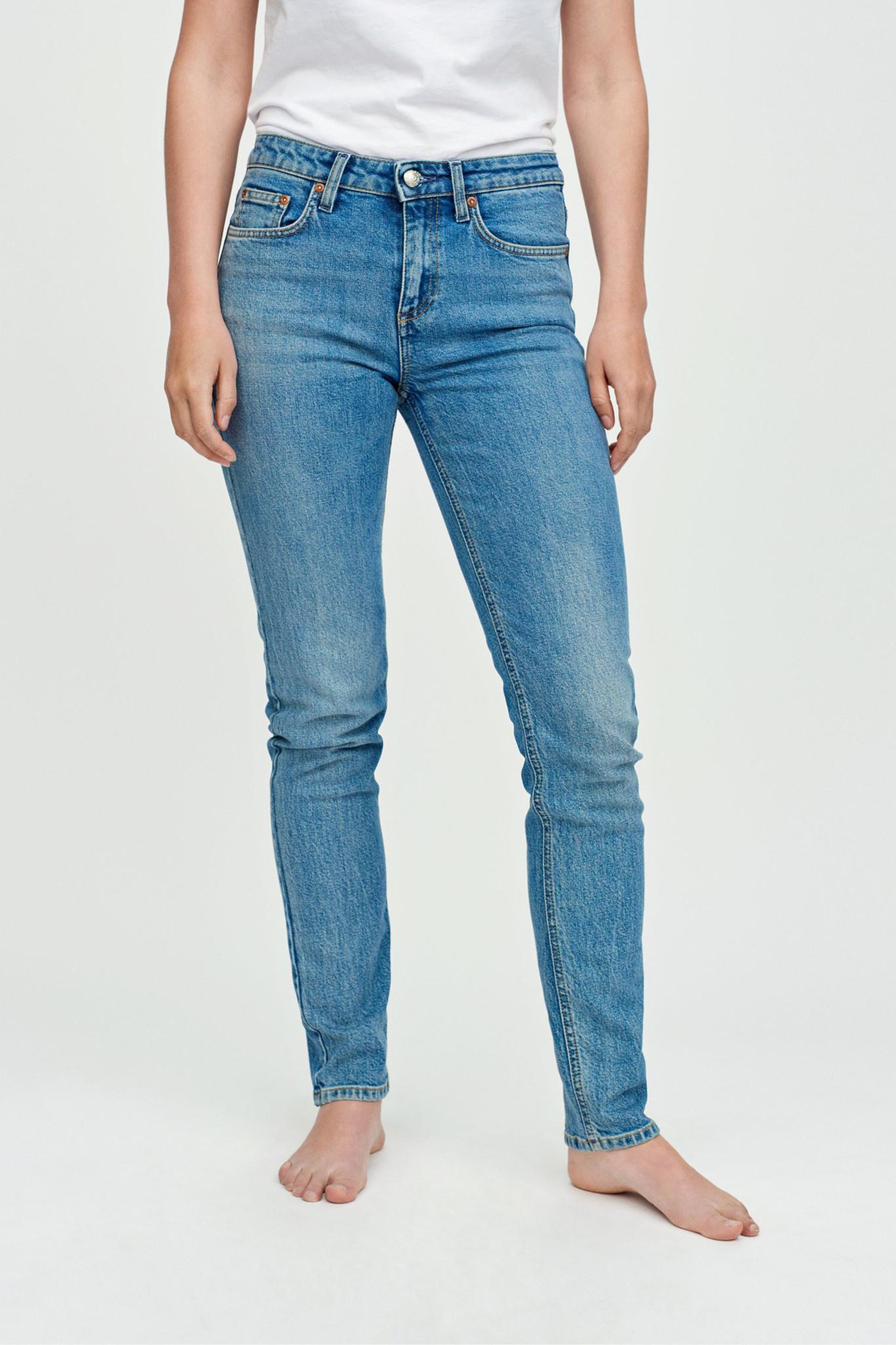 Patti B Jeans - True Blue 6-1