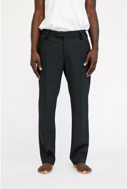 Bill Suit - Black