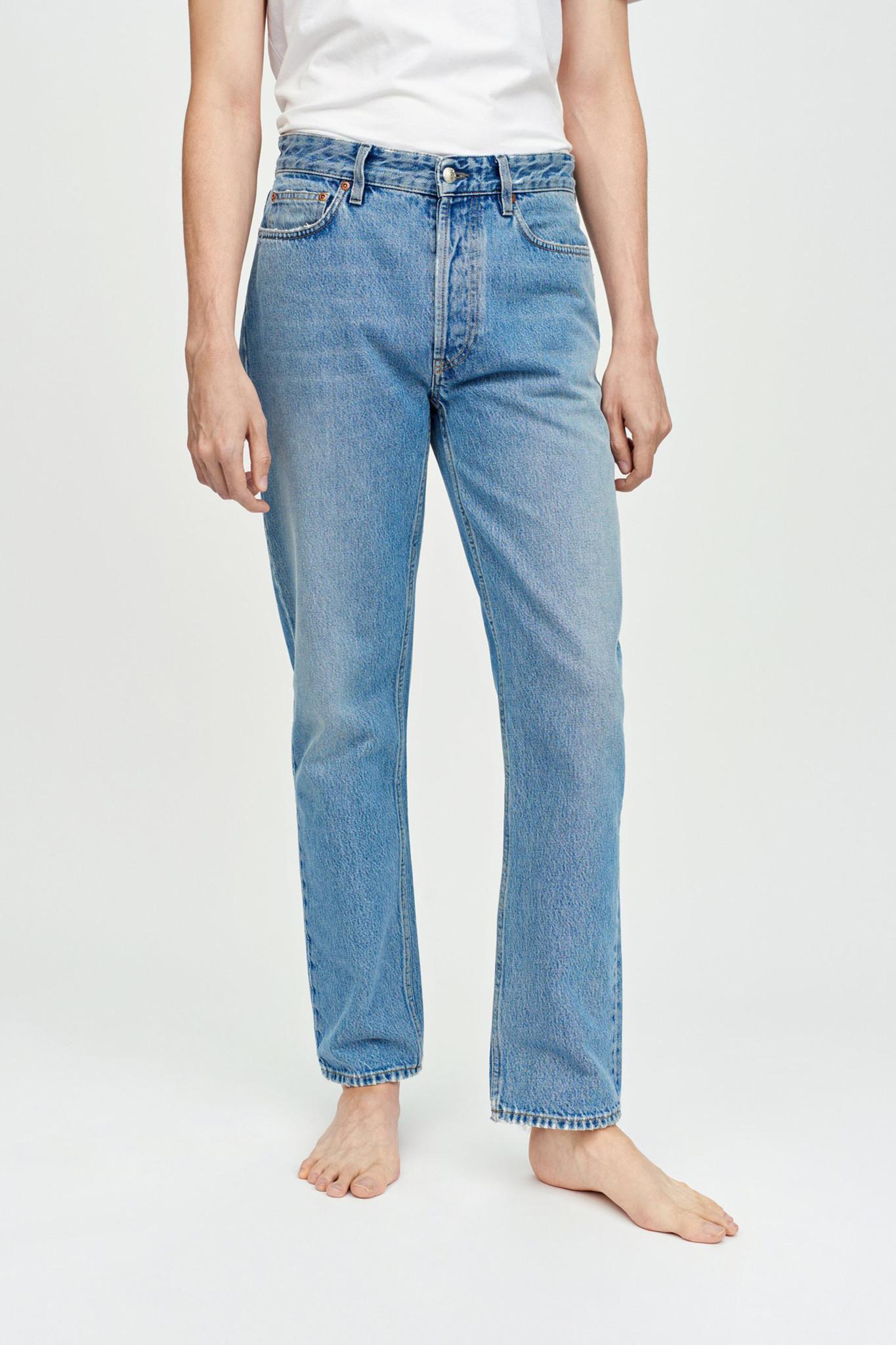 Bill Jeans - Wash 4-1