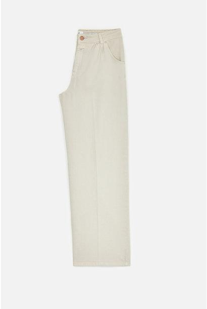 X-Lent Jeans - Ecru