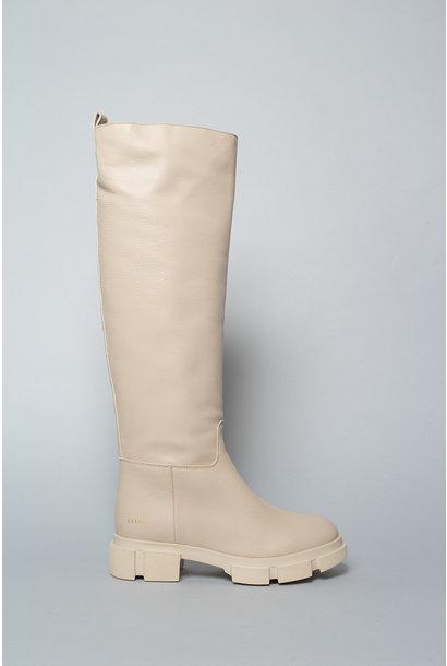 CPH551 High Boots - Vitello Nature