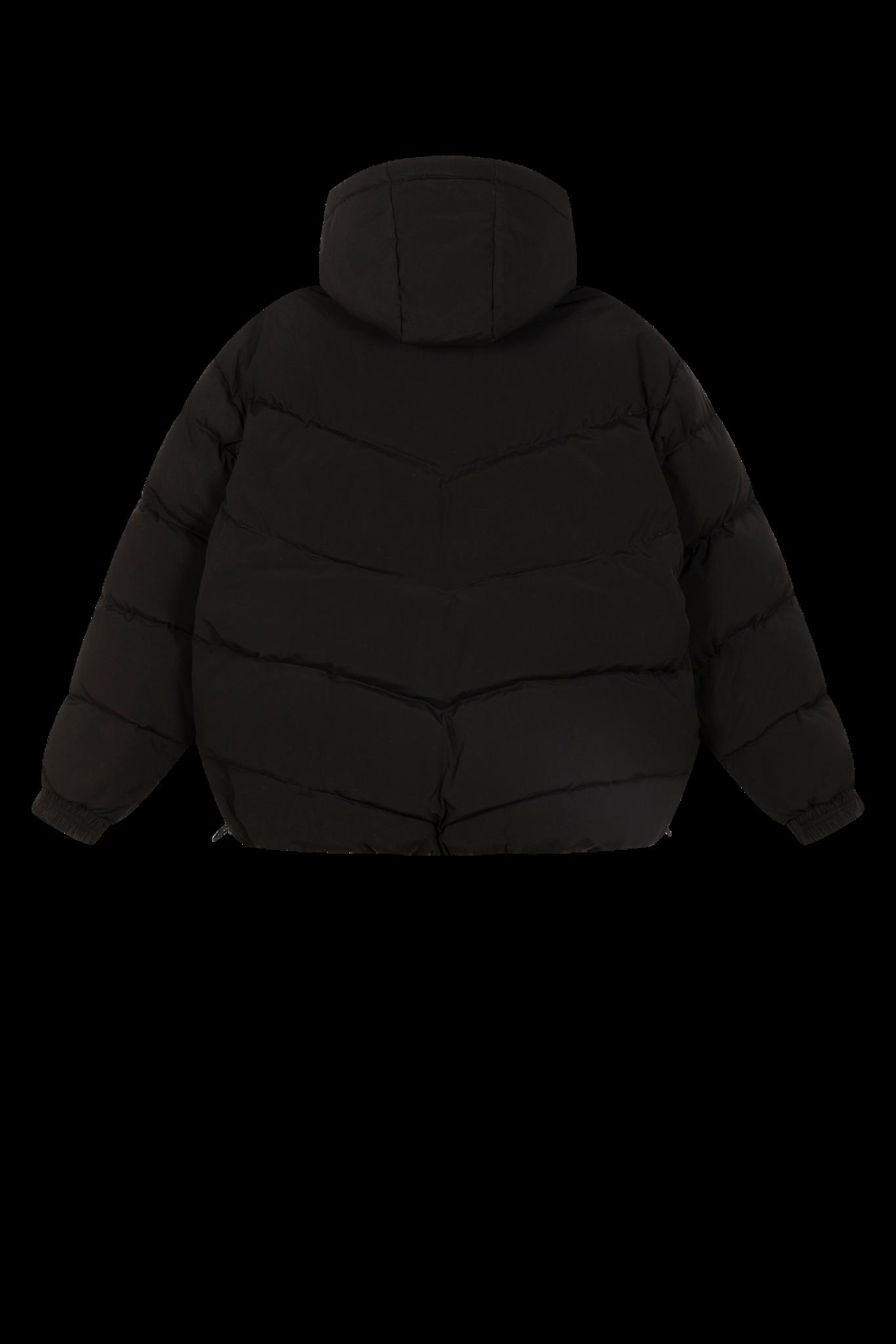 Puffer - Black-2