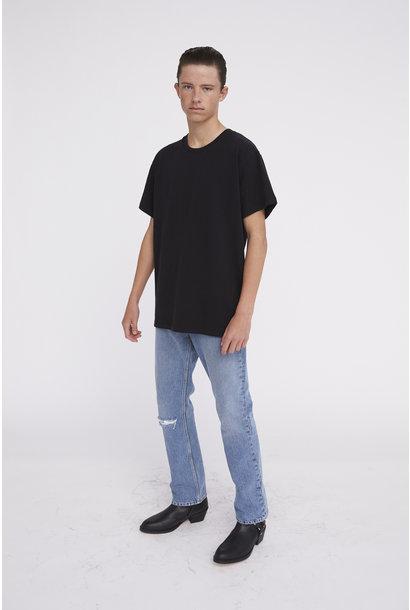 T-shirt Kim - Black