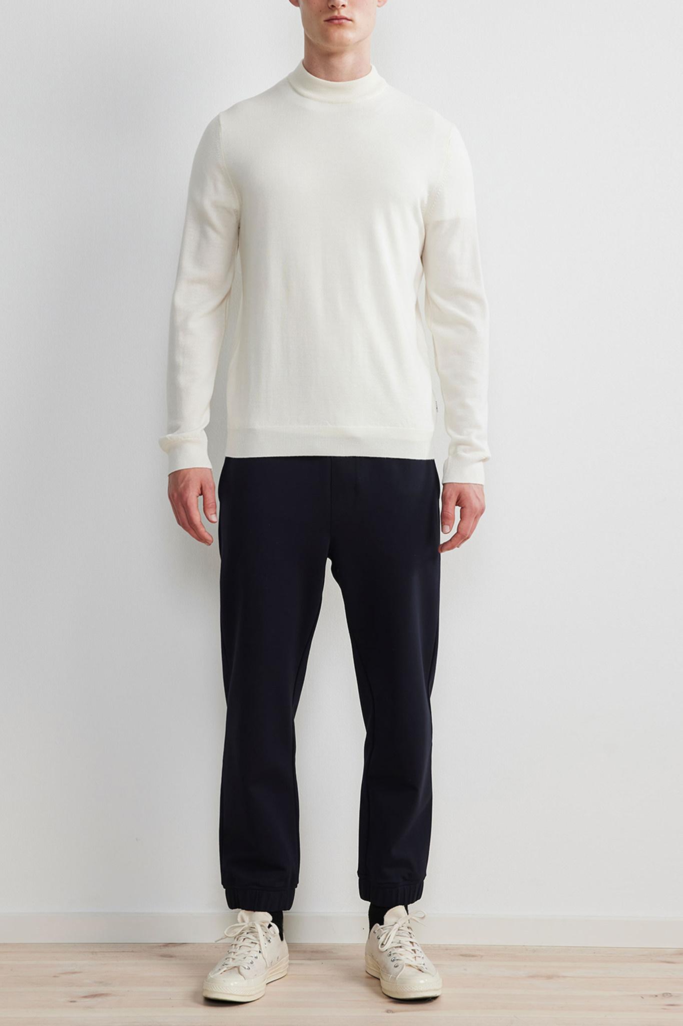 Martin Knitwear - Off-White-2