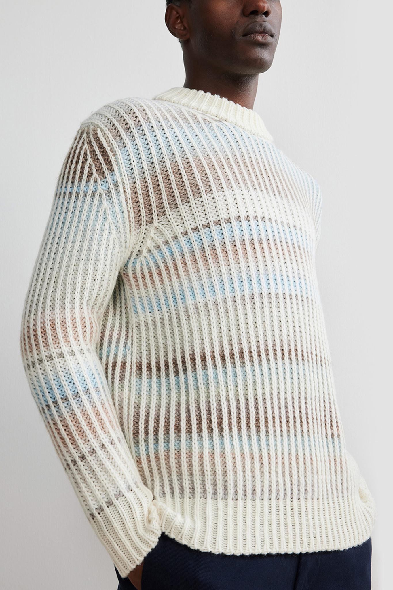 Jason Knit - Cream-2