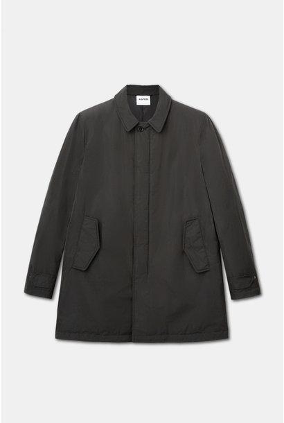 Solito Jacket - Black