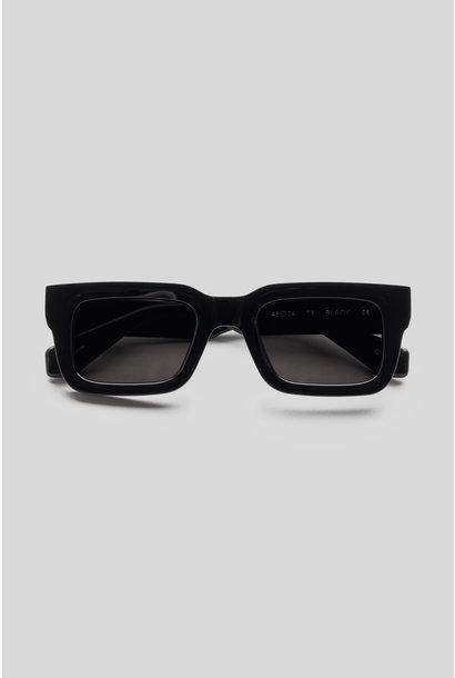Sunglasses 05 - Black