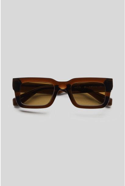 Sunglasses 05 - Brown