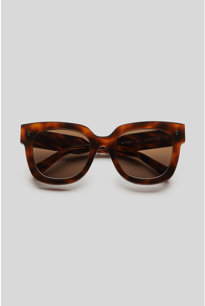 Sunglasses 08 - Tortoise