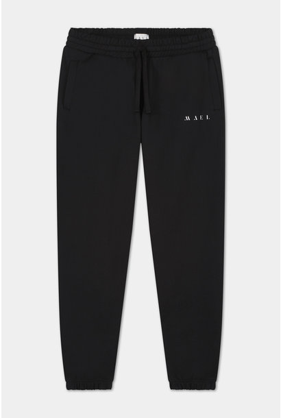 Joggingpants - Black