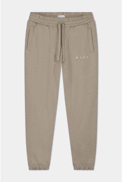 Joggingpants - Grey
