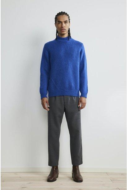 Nick Sweater - Blue