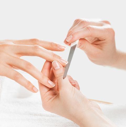 Manicure groothandel