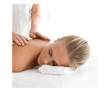 Massage producten