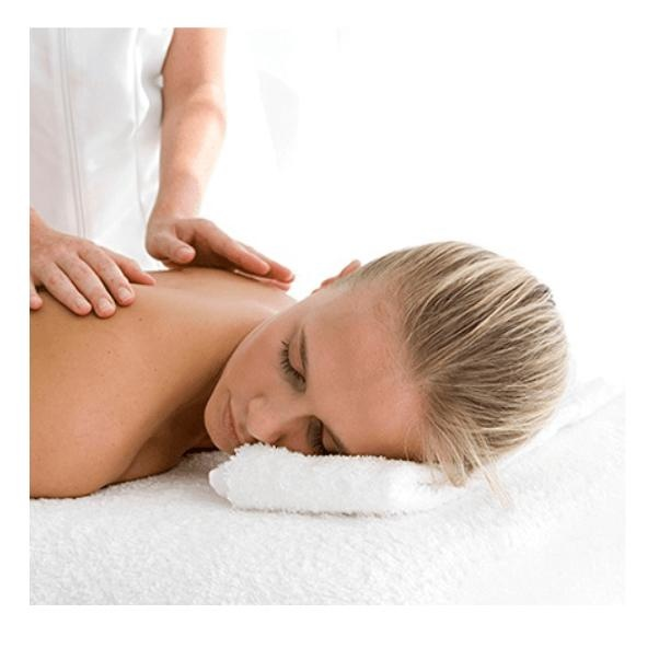 Massage producten