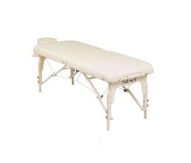 Massage bedden