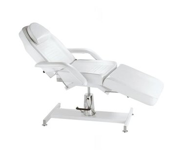 Behandel stoelen