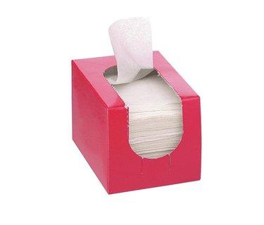 permanent papier