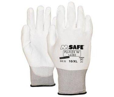 Handschoenen PU