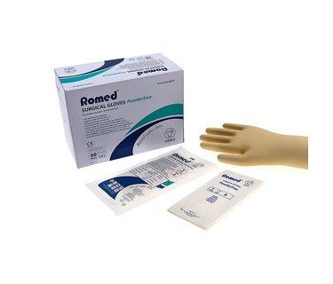 operatie handschoenen Steriel
