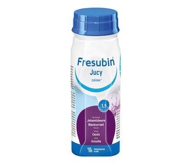 Jucy drink