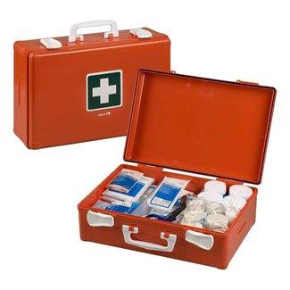 Van Heek Verbandkoffer toolpack A
