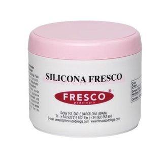 Fresco Fresco Silicona Fresco (medium siliconen pasta) 500g