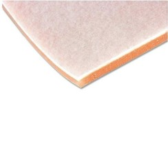 Hapla Fleecy Foam 5 mm