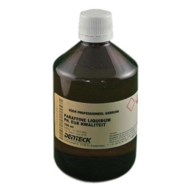 Degros Paraffine Olie