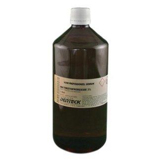 Degros Waterstofperoxide 3%