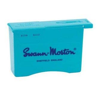 Swann Morton Mescontainer Swann Morton