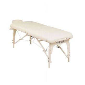 Sinelco Rafael meeneembare massage tafel