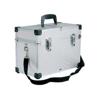 Sinelco Alu case compact original best buy 38X19X27CM