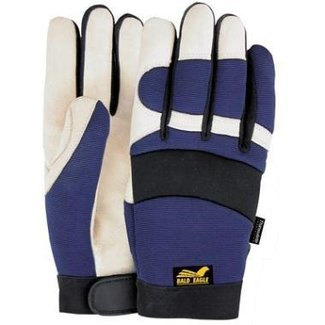M-Safe M-Safe Bald Eagle Winter 47-165 handschoen XL