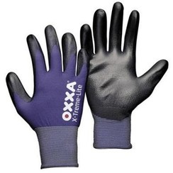 OXXA X-Treme-Lite 51-100 handschoen 10/XL