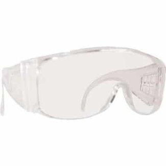 M-Safe M-Safe overzetbril