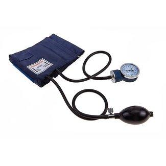 Romed Romed Aneroid bloeddrukmeter