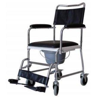 Romed Romed commode chair mobile