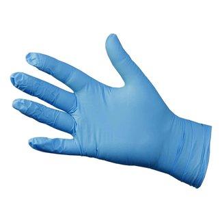 Romed Romed Nitril handschoenen XL